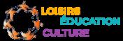 Loisirs Education Culture